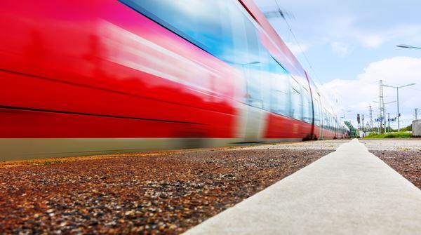 Köln-Hürth und öffentlicher Nahverkehr